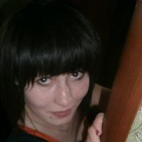 Ильмина Галимова