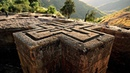 Запретная археология Почему нам не говорят всей правды о нашей цивилизации