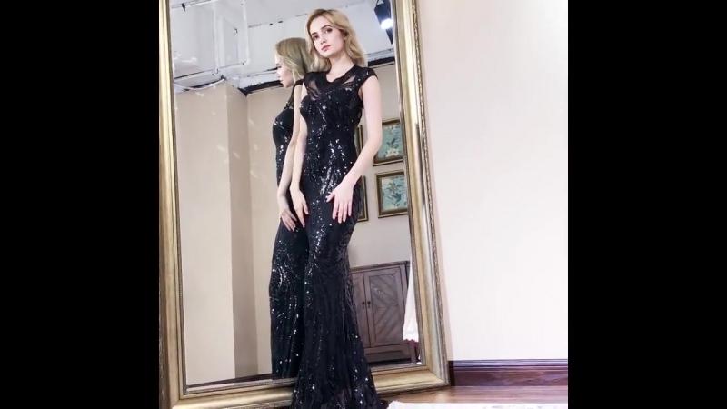 Вечернее платье_PS1477084_88_black