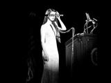 Lana Del Rey - National Anthem Afterlife Mix