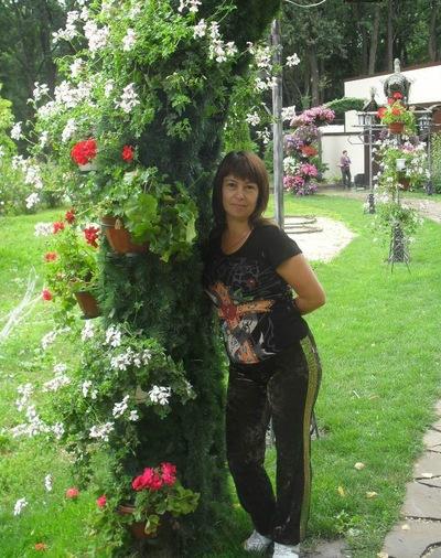 Анна Ивахненко, 10 мая , Изюм, id225190247