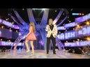 Лерика и Николай Басков - Зая, я люблю тебя Детская Новая волна 2014