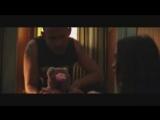 Eminem - Love The Way You Lie ft. Rihanna ( 180 X 320 ).3gp