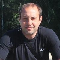 Игорь Спорышев