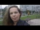 СГК ведет работы по благоустройству после капремонта теплотрассы в Новокузнецке