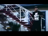 DJ PAUL KOMTV #103 Shut Em Down Official Video