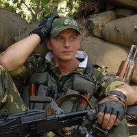 Виталя Квашевич, 8 февраля , Коноша, id203436643