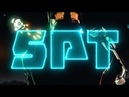 Space Pirate Trainer - Official Trailer