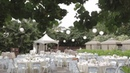 Wailana Pool | Disney Aulani Wedding Venues | Wishes Collection