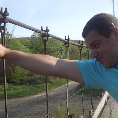 Юрий Зимин, 18 октября , Краснодар, id69830777