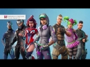 Zohan Games - live