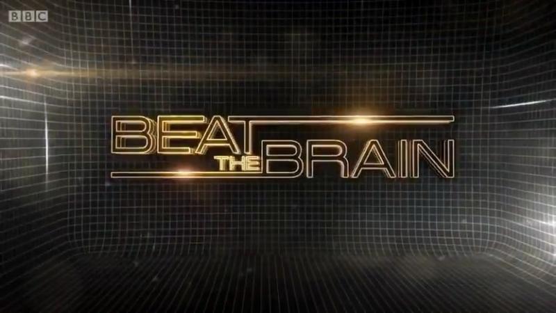 Beat the Brain S01E10