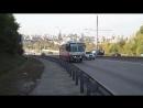 Автобус Икарус Ikarus 250.95Х 221 ТТ 22