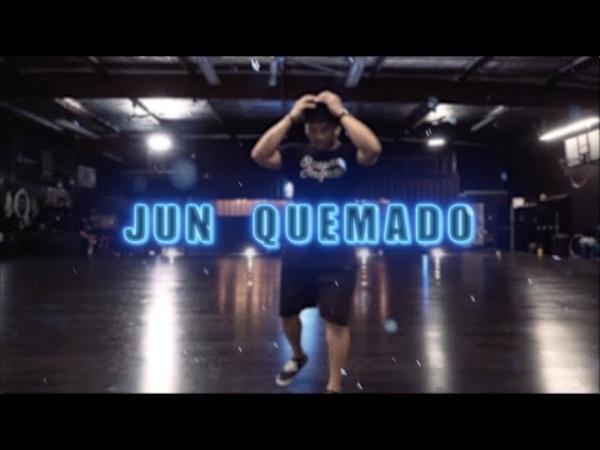 Jun Quemado - Edibles   Midnight Masters Vol. 76   Danceproject.info