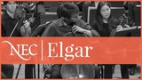 Edward Elgar Serenade for Strings