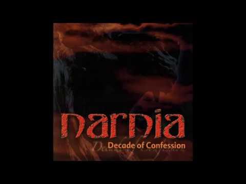 Narnia - Decade Of Confession (CD1 CD2) [Full Album]