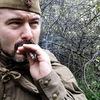 Ivan Muradkhanov