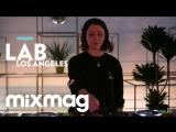 Deep House presents: CAMEA techno set in The Lab LA  [DJ Live Set HD 720]