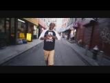 Method Man ft. Freddie Gibbs and Streetlife - Built For This
