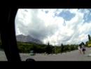 Отпуск Крым 2018