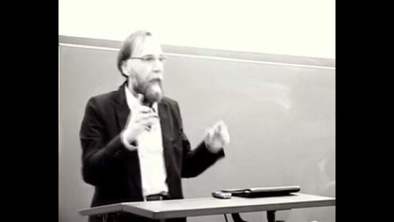отвращение Ницше к человечеству постмодерна