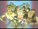 Hunter x Hunter OVA Greed Island - Opening 1