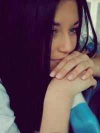 Анастасия Вологодская, 11 июня , Киев, id205130357
