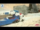 MS Toys stop motion