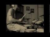 New Found Glory - Kiss Me - Bob Drum Cover