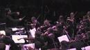 Bernstein: Ouvertüre zu »Candide« ∙ hr-Sinfonieorchester ∙ Andrés Orozco-Estrada