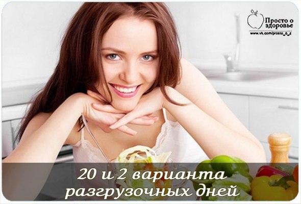 http://cs424416.vk.me/v424416277/9a85/O-_BvFtf328.jpg