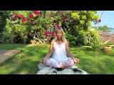 Кундалини йога. Что такое крийя. Юлианна Давыдова. Satyabir Kaur