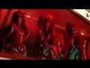 Winona Ryder . Jump In The Line . Shake Senora . BeetleJuice 1988 Harry Harold .mp4