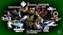 Xbox Newest Exclusives Microsoft Studios set to take Next Generation Sony skipping E3