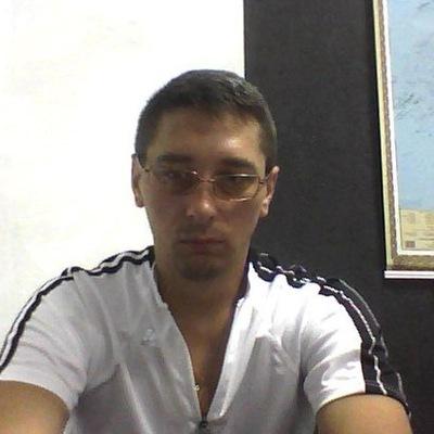 Андрей Иванов, 9 декабря 1978, Симферополь, id136164736
