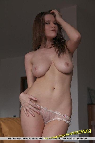 фото эротика женщины за 30