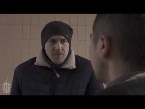 Сериал Выпуски 21 серия (трейлер) » Freewka.com - Смотреть онлайн в хорощем качестве