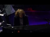 Josh Groban Q&ampAMoon's a Harsh Mistress with Ruslan Sirota, Pittsburgh, 1122013