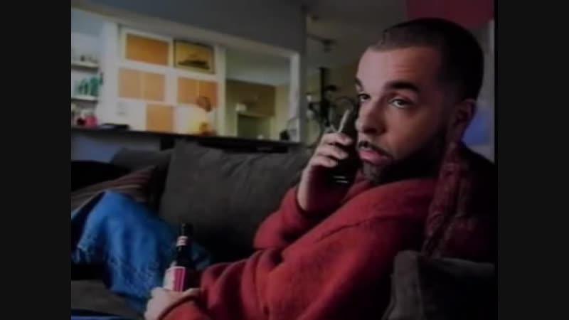 Wazzup??!! (Whassup) | Реклама Bud (Budweiser). Полная версия