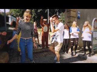 DualXess feat. Celina - Hände Nach Oben (Sunset Project Video Edit)