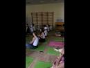 Внутренняя тишина - Класс Кундалини йоги - Дмитрий Маяцкий