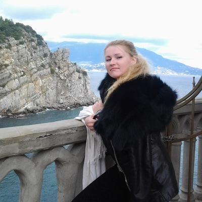 Наталья Шустрова, 13 июня , Ярославль, id45509548