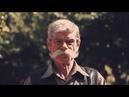 Ilkan Gunuc Osman Altun - Do You Hear Me [Official Video]
