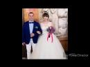 свадьба_и_не_только😍_HD.mp4