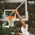 Boston Celtics в Instagram: «The rivalry is back. #BeatPHILA #CUsRise»
