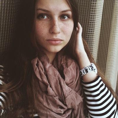 Полина Мальцева, 30 декабря , id47740943