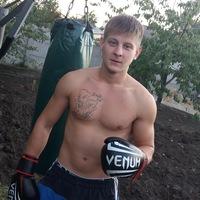 Аватар Сергея Заводевкина