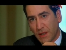 Любовь и тайны s02e01 Amanti e segreti 2004