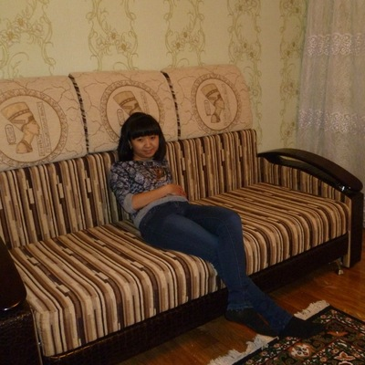 Динара Захпарова, 1 декабря , Оренбург, id134739584
