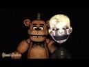 SFM FNAF Make This Puppet Proud by Adam Hoek BiRtH DaY ViDeO